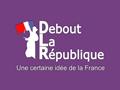 Propositions, idées de Debout La République