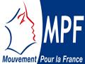 Propositions, idées du MPF