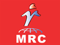 Propositions, idées du MRC