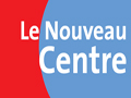 Propositions, idées du Nouveau Centre