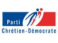 Propositions, idées du Parti Chrétien Démocrate
