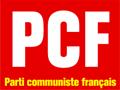 Propositions, idées du PCF