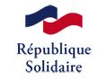 Propositions, idées de République Solidaire