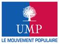 Propositions, idées de l'UMP